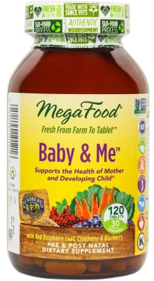 MegaFood-Baby-Me-Prenatal-Postnatal-Support-for-Mother-Baby
